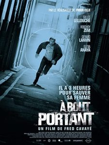 Point.Blank.2010.1080p.BluRay.DTS.x264-HDMaNiAcS – 9.4 GB