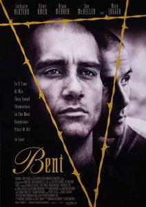 Bent.1997.720p.BluRay.FLAC2.0.x264-CRiSC – 8.3 GB