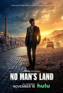 No.Man's.Land.2020.S01.1080p.AMZN.WEB-DL.DD+5.1.H.264-Cinefeel – 19.8 GB