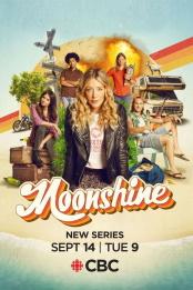 Moonshine.S01E06.1080p.WEBRip.x264-BAE – 1.8 GB