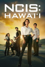 NCIS.Hawaii.S01E03.Recruiter.1080p.AMZN.WEB-DL.DDP5.1.H.264-NTb – 3.0 GB