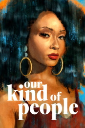 Our.Kind.of.People.S01E03.720p.WEB.H264-CAKES – 1.0 GB
