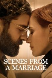Scenes.from.a.Marriage.S01E04.720p.WEB.H264-GGEZ – 1.8 GB