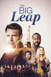 The.Big.Leap.S01E03.The.White.Swan.Lives.1080p.AMZN.WEB-DL.DDP5.1.H.264-FLUX – 3.1 GB