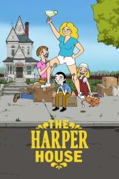 The.Harper.House.S01E07.1080p.WEB.H264-GGWP – 839.3 MB