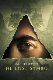 Dan.Browns.The.Lost.Symbol.S01E02.The.Araf.1080p.PCOK.WEB-DL.DDP5.1.H.264-TOMMY – 2.4 GB