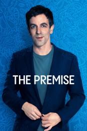 The.Premise.S01E03.The.Ballad.of.Jesse.Wheeler.2160p.HULU.WEB-DL.DDP5.1.H.265-FLUX – 3.0 GB