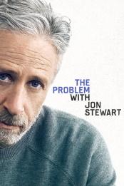 The.Problem.With.Jon.Stewart.S01E02.2160p.WEB.H265-GLHF – 6.4 GB