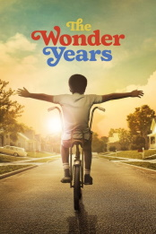 The.Wonder.Years.2021.S01E04.The.Workplace.720p.HDTV.DD5.1.x264-DJSF – 392.8 MB