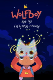Wolfboy.and.the.Everything.Factory.S01E06.1080p.WEB.h264-KOGi – 1.9 GB