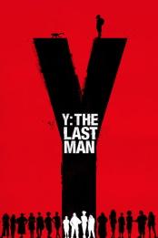 Y.The.Last.Man.S01E01.The.Day.Before.2160p.HULU.WEB-DL.DDP5.1.HEVC-XiBiU – 6.1 GB