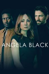 Angela.Black.S01E03.720p.WEB.H264-GLHF – 683.0 MB