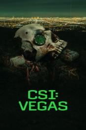 CSI.Vegas.S01E01.Legacy.720p.AMZN.WEB-DL.DDP5.1.H.264-NTb – 1.2 GB