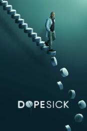 Dopesick.S01E01.2160p.WEB.H265-GGWP – 6.9 GB