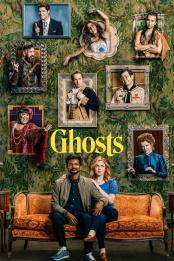 Ghosts.2021.S01E02.Hello.1080p.AMZN.WEB-DL.DDP5.1.H.264-NTb – 1.4 GB