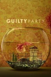 Guilty.Party.2021.S01E02.720p.WEB.H264-GGEZ – 646.7 MB