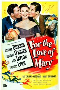 For.the.Love.of.Mary.1948.1080p.BluRay.REMUX.AVC.FLAC.2.0-EPSiLON – 17.1 GB