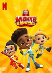 Mighty.Express.S05.720p.NF.WEB-DL.DDP5.1.x264-LAZY – 2.3 GB