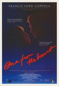 One.from.the.Heart.1982.1080p.BluRay.REMUX.AVC.DTS-HD.5.1-TRiToN – 18.2 GB