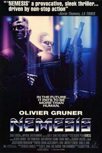 Nemesis.1992.720p.BluRay.DD5.1.x264-CRiSC – 4.6 GB