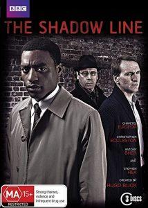 The.Shadow.Line.2011.S01.1080p.BluRay.DD2.0.x264-SbR – 47.1 GB