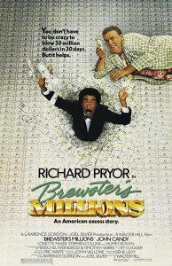 Brewster's.Millions.1985.1080p.Blu-ray.Remux.AVC.DTS-HD.MA.2.0-KRaLiMaRKo – 18.9 GB