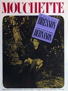 Mouchette.1967.720p.BluRay.FLAC.x264-TCO – 6.2 GB