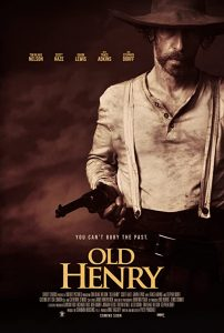 Old.Henry.2021.720p.WEB.h264-RUMOUR – 4.2 GB