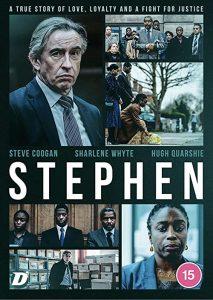 Stephen.S01.720p.BluRay.x264-COOGAN – 2.9 GB