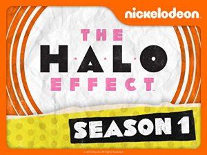 The.HALO.Effect.S01.720p.AMZN.WEB-DL.DDP2.0.H.264-LAZY – 8.6 GB