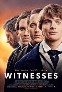 Witnesses.2021.1080p.BluRay.REMUX.AVC.DD.5.1-TRiToN – 18.2 GB