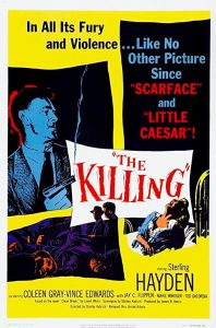 The.Killing.1956.Criterion.Collection.1080p.Blu-ray.Remux.AVC.LPCM.1.0-KRaLiMaRKo – 19.0 GB