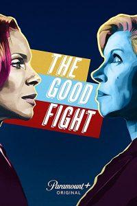 The.Good.Fight.S02.1080p.AMZN.WEB-DL.DDP5.1.H.264-BTN – 45.7 GB