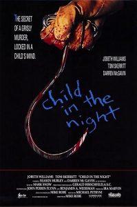 Child.In.The.Night.1990.1080p.WEB.h264-RUMOUR – 6.3 GB