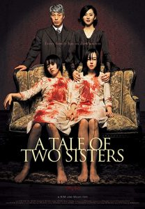 A.Tale.of.Two.Sisters.2003.1080p.BluRay.Remux.AVC.DTS-HD.MA.5.1-SPHD – 26.3 GB