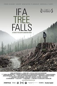 If.a.Tree.Falls.A.Story.of.the.Earth.Liberation.Front.2011.1080p.WEB.h264-OPUS – 6.7 GB