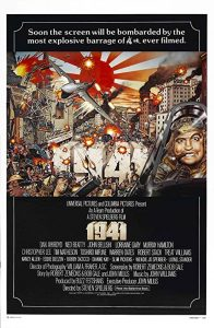 1941.1979.Director's.Cut.1080p.BluRay.DTS.x264-SbR – 17.4 GB