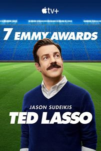 Ted.Lasso.S02.1080p.ATVP.WEB-DL.DDP5.1.H.264-NTb – 35.3 GB