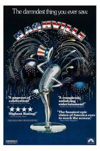 Nashville.1975.1080p.Blu-ray.Remux.AVC.DTS-HD.MA.5.1-KRaLiMaRKo – 41.2 GB