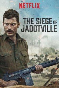 The.Siege.of.Jadotville.2016.720p.WEBRip.X264-DEFLATE – 2.5 GB