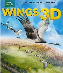 Wings.2014.1080p.Blu-ray.3D.Remux.AVC.DTS-HD.MA.5.1-KRaLiMaRKo – 24.8 GB