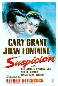 Suspicion.1941.720p.BluRay.AAC2.0.x264-IDE – 7.9 GB