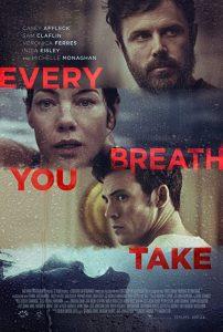 Every.Breath.You.Take.2021.REPACK.2160p.WEB-DL.DTS-HD.MA.5.1.x265-W4K – 14.1 GB