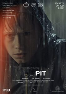 The.Pit.2020.1080p.HBO.WEB-DL.AAC2.0.H.264-playWEB – 5.2 GB