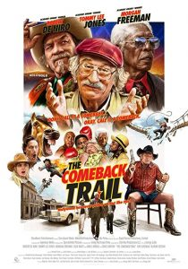 The.Comeback.Trail.2020.720p.BluRay.x264-VETO – 4.6 GB