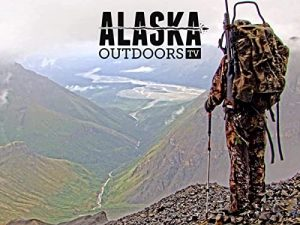 Alaska.Outdoors.S02.1080p.AMZN.WEB-DL.DD+2.0.H.264-Cinefeel – 15.3 GB