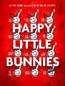 Happy.Little.Bunnies.2021.1080p.AMZN.WEB-DL.DDP2.0.H.264-MeLON – 3.0 GB