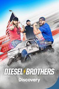 Diesel.Brothers.S02.1080p.WEBRip.AAC2.0.H.264-AJP69 – 13.7 GB