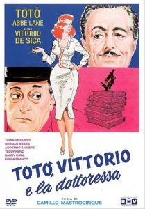 The.Lady.Doctor.1957.1080p.AMZN.WEB-DL.DDP2.0.H.264-QOQ – 7.0 GB