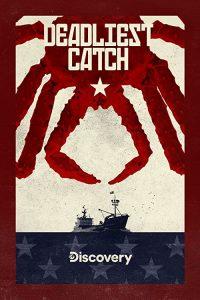 Deadliest.Catch.S07.1080p.AMZN.WEB-DL.DDP2.0.H.264-alfaHD – 52.3 GB